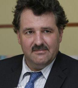 Dr. Charlie A Gamba