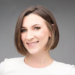 Nicole Bacsalmasi