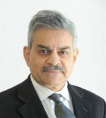 Yogeshwar Sharma